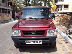 2008 Tata Indica V2 2001-2011 for sale at low price