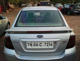 2011 Ford Fiesta Classic for sale at low price