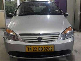 Tata Indica V2 2016 for sale