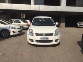 Used Maruti Suzuki Dzire LDI 2012 for sale