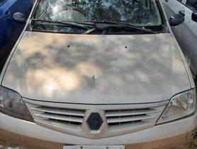 Mahindra Renault Logan 2007 for sale