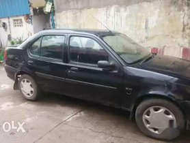 Ford Ikon 2004 for sale