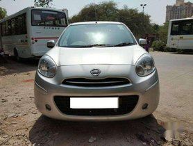 Nissan Micra 2013 for sale