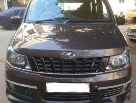 Used Mahindra Xylo E9 2013 for sale