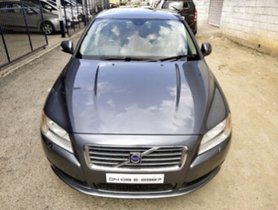 Used 2007 Volvo S80 for sale