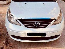 Tata Manza ELAN Quadrajet BS IV 2011 for sale
