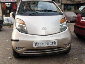 Tata Nano LX, 2011, Petrol for sale