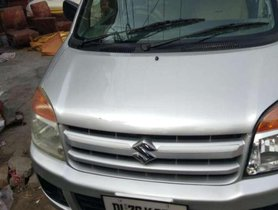 Used Maruti Suzuki Wagon R 2009 car at low price