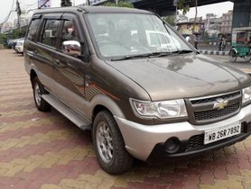 2012 Chevrolet Tavera for sale at low price