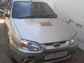 Used Ford Ikon 2009 car at low price