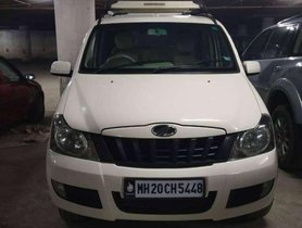 Used Mahindra Quanto car 2013 for sale at low price