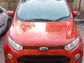 Used 2013 Ford Escort for sale
