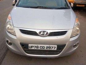 Hyundai i20 Magna 1.2 2012 for sale
