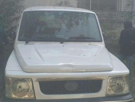 2014 Tata Sumo Victa for sale at low price
