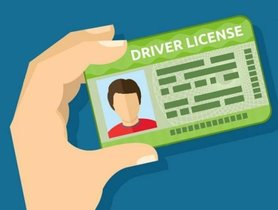 Unified driving licence, vehicle registration norm to come into effect in October 2019