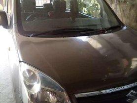 Used 2014 Maruti Suzuki 1000 for sale
