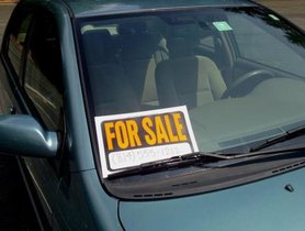 How To Value Your Used Car Accurately