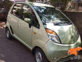 Used Tata Nano Lx 2011 for sale