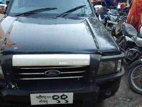 Ford Endeavour 2006 for sale