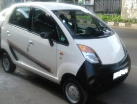 Tata Nano XT for sale