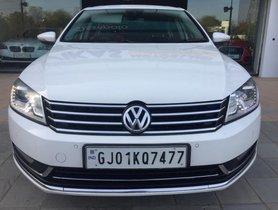 Volkswagen Passat Highline DSG for sale