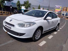 Renault Fluence 1.5 E2, 2011 for sale