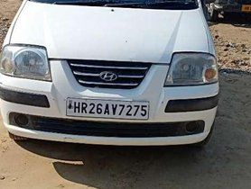 Used 2009 Hyundai Santro Xing for sale