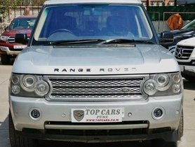 2004 Land Rover Range Rover for sale at low price