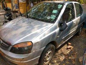 Used 2013 Tata Indigo CS for sale