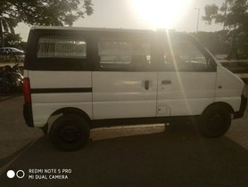 2014 Maruti Suzuki Eeco for sale at low price