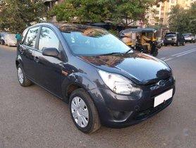 Ford Figo Petrol LXI 2011 for sale