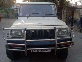 2006 Mahindra Bolero for sale at low price