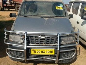 Mahindra Xylo D2 BS IV 2014 for sale