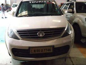 2014 Tata Aria for sale at low price