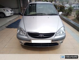 Tata Indigo 2006 for sale
