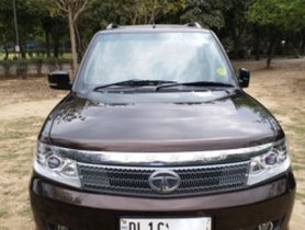 Tata Safari Storme 2014 for sale
