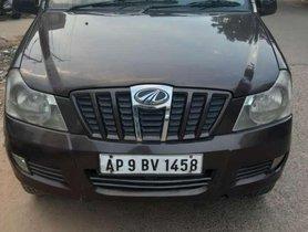 Used 2009 Mahindra Xylo for sale
