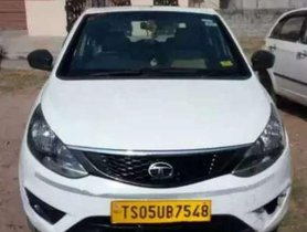 Used 2016 Tata Bolt for sale