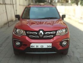 Renault Kwid 2015 for sale