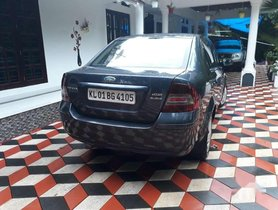 Ford Fiesta EXi 1.4 TDCi, 2012 for sale