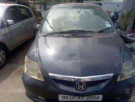 2004 Honda City for sale