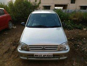 Used Maruti Suzuki Zen car 2006 for sale at low price