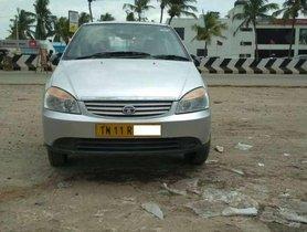 Used 2015 Tata Indica V2 for sale