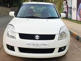 Maruti Suzuki Swift 2009 for sale