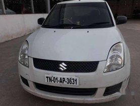 2011 Maruti Suzuki Swift for sale