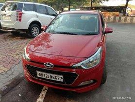 Hyundai Elite i20 2014 for sale