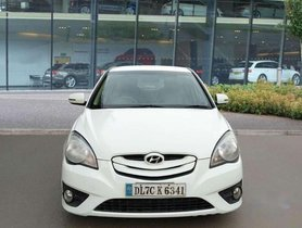 Used Hyundai Verna 1.6 VTVT 2010 for sale