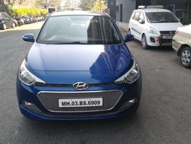 Hyundai Elite i20 Asta 1.2 2014 for sale