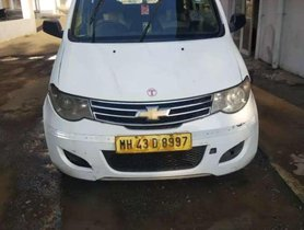 2015 Chevrolet Enjoy for sale at low price