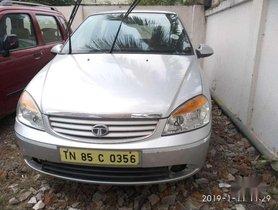 Tata Indica Ev2 eV2 LS, 2016 for sale